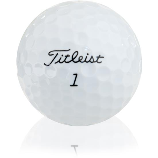 Titleist Nxt Tour S Review