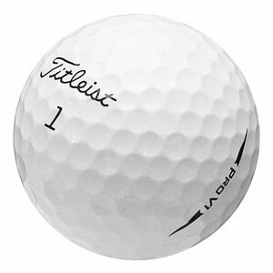 titeist pro v1x golf ball has 352 dimples in the post why golf balls have dimples